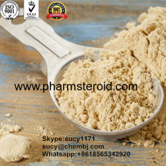 99% Natural Plant Extract Glabridin CAS:59870-68-7 For Skin Whitening