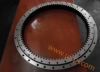 OD 1379 Mm Slewing Bearing Applied For Material Handling Machine