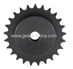 DIN Standard Sprockets and Plate Wheels 16B for Roller Chain