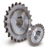 finished bore sprockets supplier