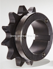 QD BUSHING SDS SERIES