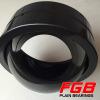 FGB Radial Spherical Plain Bearings GEH20ES GEH20ES-2RS Ball Joint Bearings