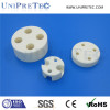 High Precision Machining Insulating Alumina al2o3 Ceramic gasket