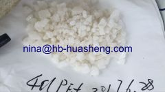 4clpet 99% purity white color