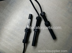 Elevator parts sensor switch XL-01 for Sigma elevator