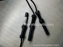 Comutador de sensor de peças de elevador Sigma XL-01