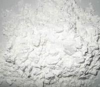 high purity NM2201 NM2201 NM2201 NM2201 NM2201 NM2201 supplier