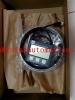 Endress+Hauser Ultrasonic Level/Flow Transmitter Prosonic FMU90
