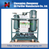 Automatic Turbine Oil Purifier
