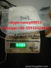 Diclazepam powder top quality supplier