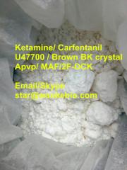 2-fdck crystaline powder 2-FDCK 2FDCK 2F-DCK ketamin powder keta powder fuf maf buff powder
