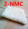 2-nmc 2-nmc2-nmc 2-nmc 2-nmc 2-nmc 2-nmc 2-nmc 2-nmc 2-nmc 2-nmc 2-nmc 2-nmc 2-nmc 2-nmc 2-nmc 2-nmc 2-nmc 2-nmc 2-nmc