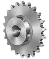 instant split sprocket manufacturer in china