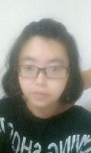 Ms. Linda Zhao