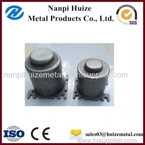 Nanpi Huize Factory Precision Deep Drawing Fabrications