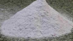 BMK BMK BMK BMK BMK 3-oxo-2-phenylbutanaMide