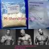 Buy Legal Source Primobolan Steroid Hormone Powder Methenolone Acetate For Bulking Cycle