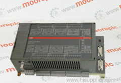 Bently Nevada 3500/23E transient data interface module
