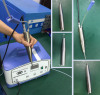 Ultrasonic Wound Healing Machine