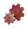high quality Mine Chain Sprocket for Scraper Conveyor
