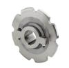 "1""x17.02 Industrial Conveyor Sprockets for Hardened Chain 16B-1"
