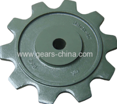 conveyor sprocket manufacturer in china