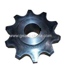 conveyor sprocket china manufacturer