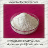 Anabolic Male sex hormone/ Testosterone Enanthate/ CAS 315-37-7
