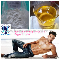 Weight Loss Keep Energy Steroid Methenolone Enanthate for Maintain Muscle Mass
