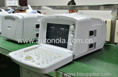 human ultrasound scanner price