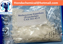 Buy Primobolan Methenolone Enanthate Methenolone Raw Steroid For Strenght Gain