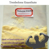 Tren E Muscle Promote Steroids Hormone Powder Trenbolone Enanthate