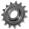 Engineering Roller Chain Sprockets