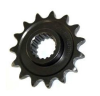 timing sprocket auto sprocket auto parts engine parts engine sprocket wheel