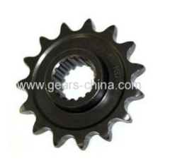 engineering sprockets china manufacturer