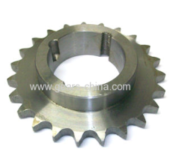 taper lock sprockets china manufacturer