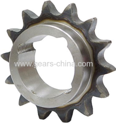 taper lock sprockets supplier