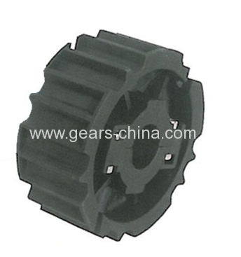 table top sprocket suppliers in china