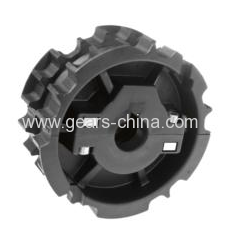 table top sprocket made in china