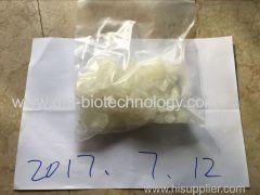 Diilfenidato (DP) Diilfenidato (DP) Nuevo producto de alta calidad DP dp