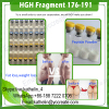 Fat Loss Injectable Peptides HGH Fragment 176-191 Peptides powder weight loss