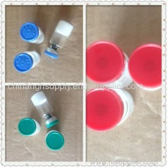 HGH 10IU 12IU Human Growth Hormone