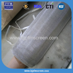 stainless steel filter wire mesh