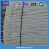 polyester sprial conveyor mesh
