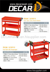 Garage Organization Tool Boxes and Garage Tool Cabients