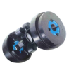 china suppliers HRC Couplings