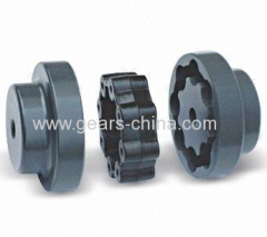 Factory produced coupling MH coupling/ HRC coupling