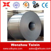 ISO 316/316L ss stainless steel strip coil for construction