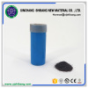 Simple Efficient High Quality Metal Joining Welding Flux