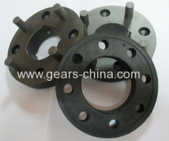 china manufacturer PIN Coupling